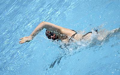 uimarinainen